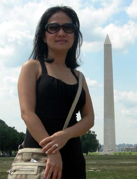 vietnamese dating site usa